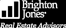 Richer Life Real Estate Advisors logo REVERSED copy
