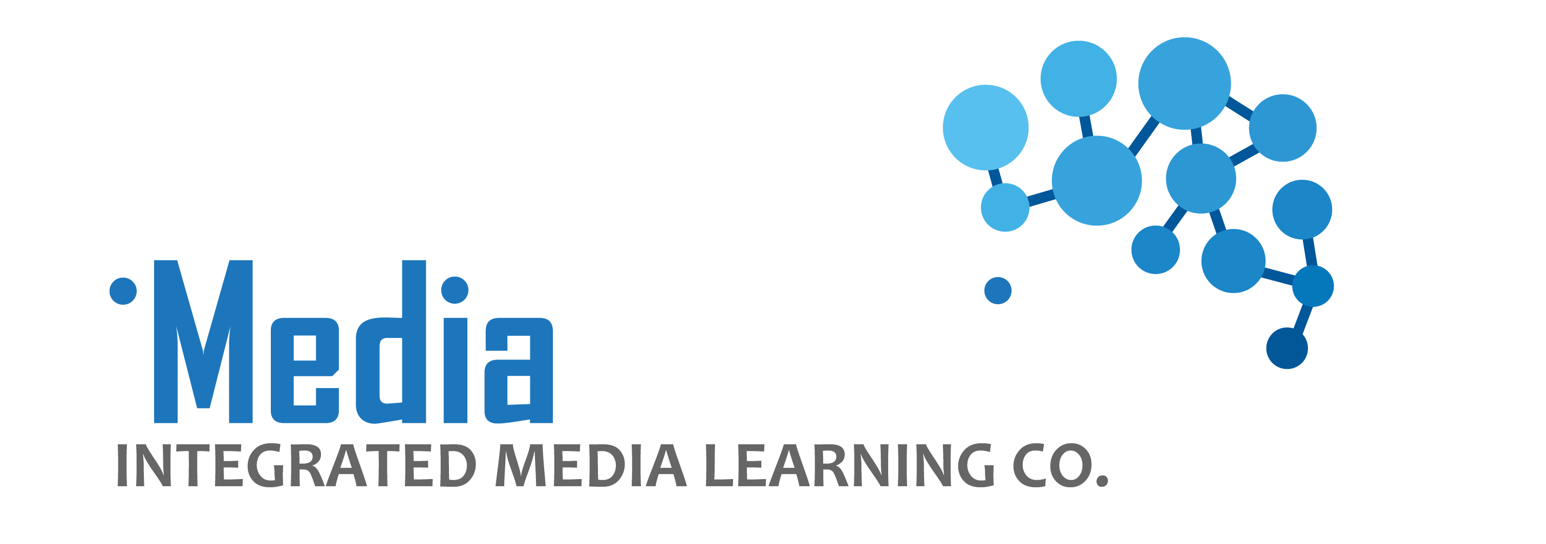 iMediaLearning.com